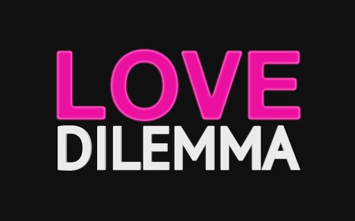 Love Dilemma